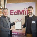 illustration-edmill-certification-microsoft-afnor-small