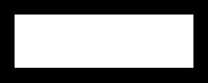 logo-afnor-footer-edmill