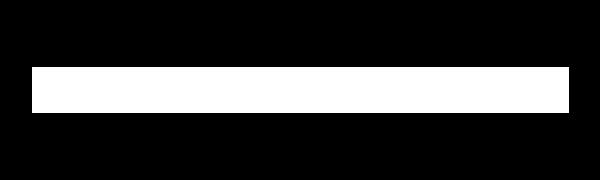 logo-mysg-edmill-footer