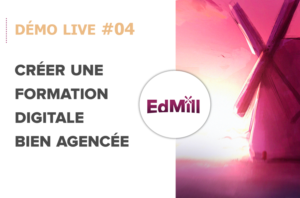 edmill-illustration-demo-4