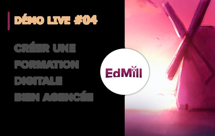 edmill-illustration-demo-4