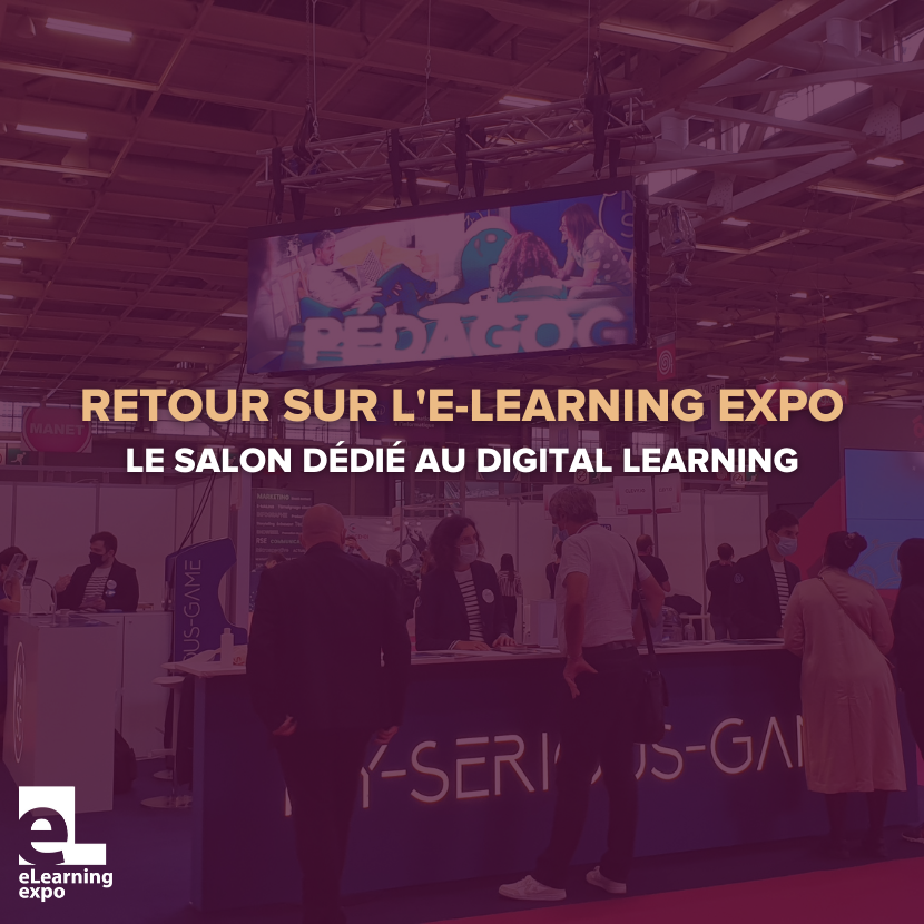 E-Learning Expo