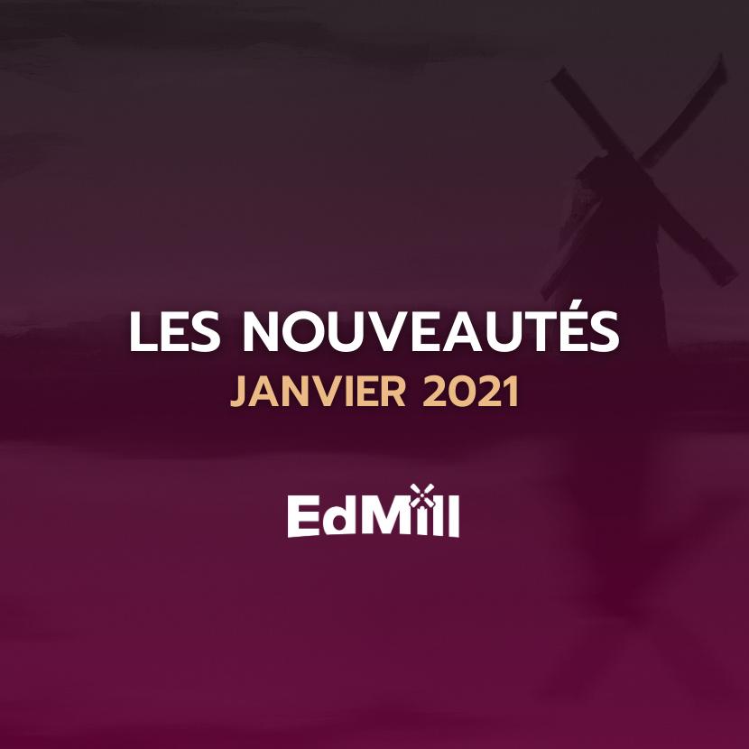 http://Couverture%20Les%20Nouveautés%20Janvier%202021