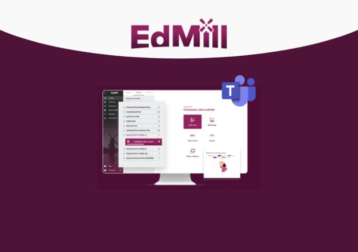 integration-edmill-microsoft-teams