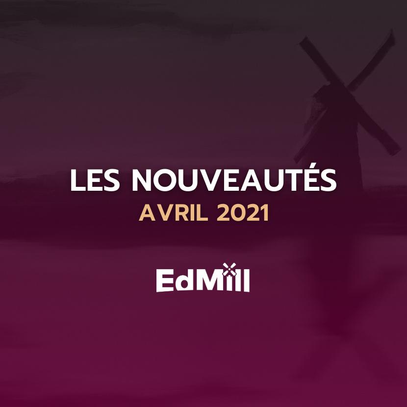 http://Couverture%20Nouveautés%20Avril